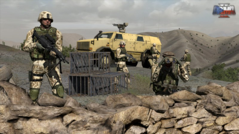 2549-arma-2-complete-collection-gallery-2_1