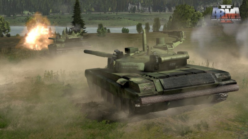 2549-arma-2-complete-collection-gallery-3_1