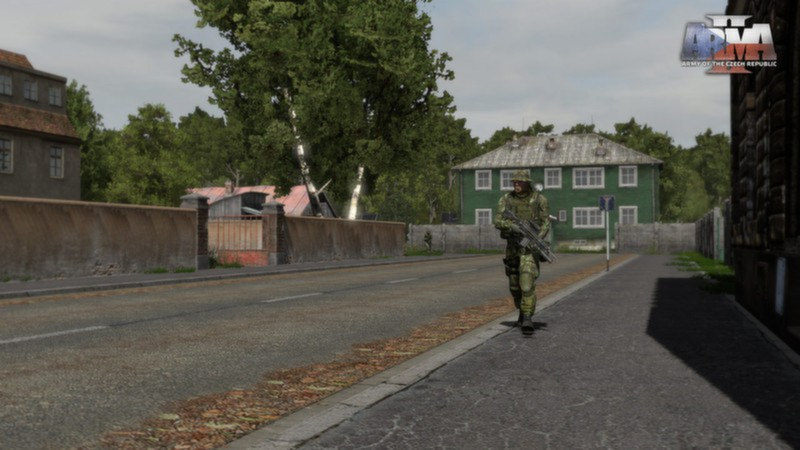 2549-arma-2-complete-collection-gallery-5_1