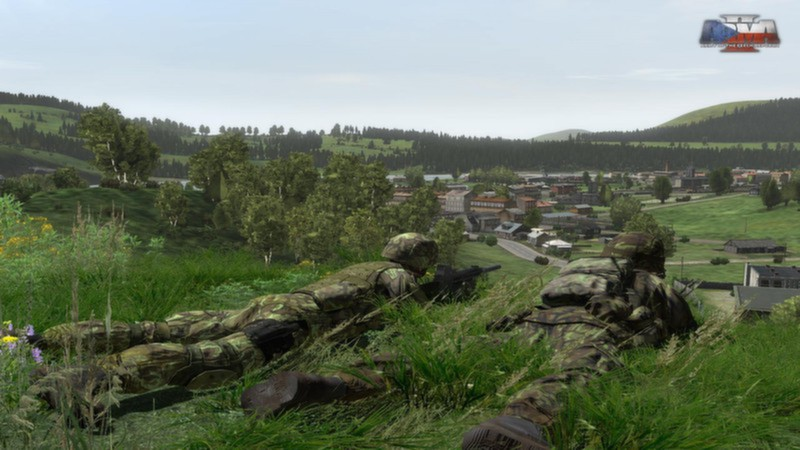 2549-arma-2-complete-collection-gallery-6_1