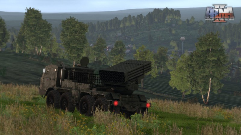 2549-arma-2-complete-collection-gallery-7_1