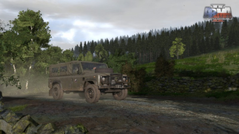 2549-arma-2-complete-collection-gallery-8_1