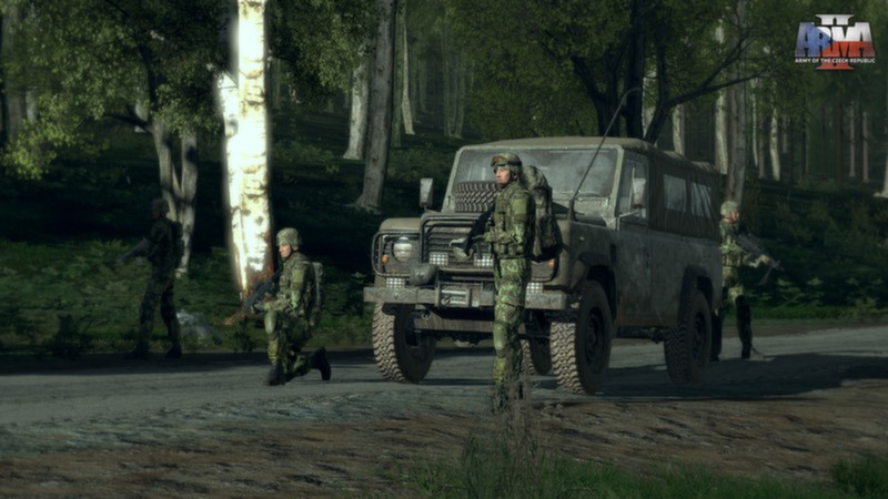 2549-arma-2-complete-collection-gallery-9_1
