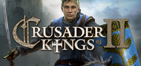 259-crusader-kings-ii-profile1549398375_1?1549398375