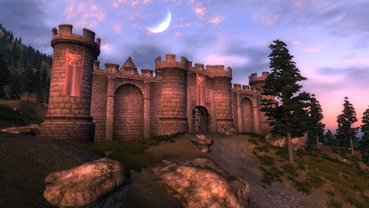 2621-the-elder-scrolls-iv-oblivion-goty-deluxe-edition-gallery-11_1