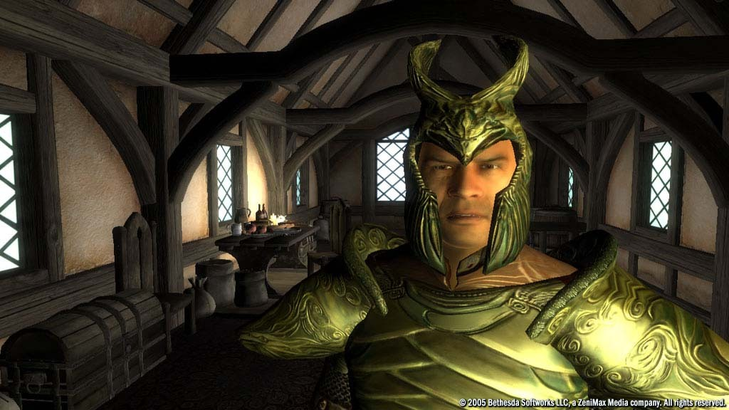 2621-the-elder-scrolls-iv-oblivion-goty-deluxe-edition-gallery-2_1