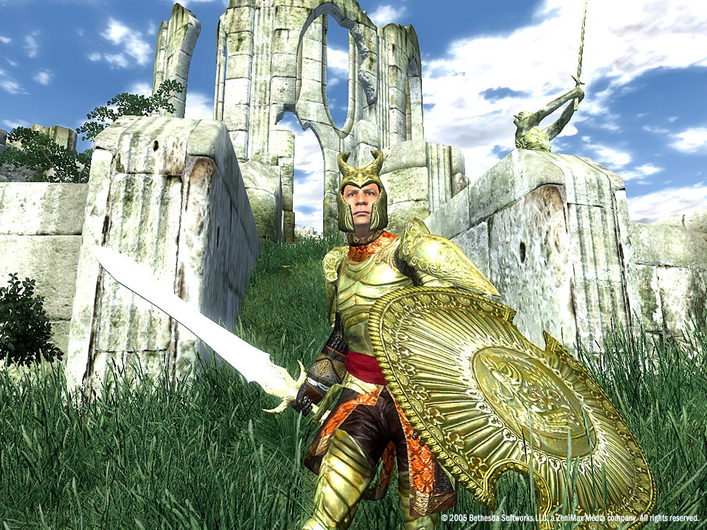 2621-the-elder-scrolls-iv-oblivion-goty-deluxe-edition-gallery-4_1