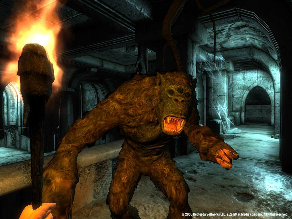 2621-the-elder-scrolls-iv-oblivion-goty-deluxe-edition-gallery-5_1