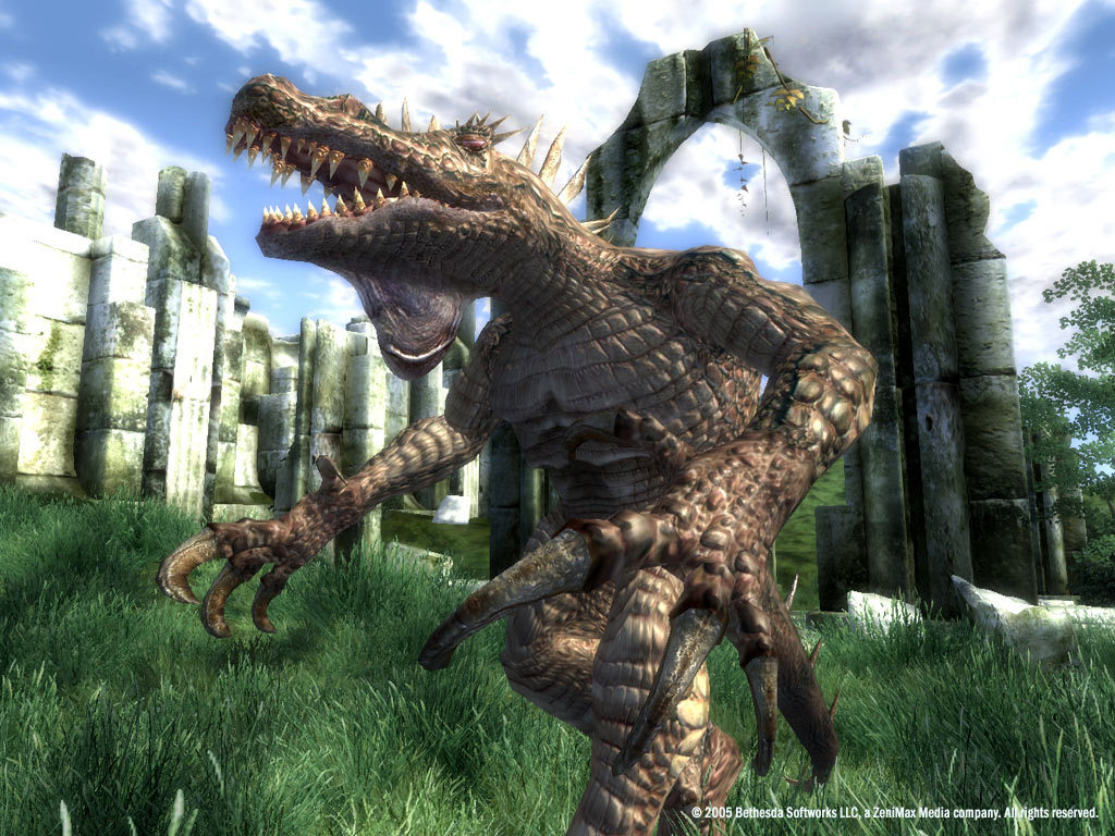 2621-the-elder-scrolls-iv-oblivion-goty-deluxe-edition-gallery-7_1
