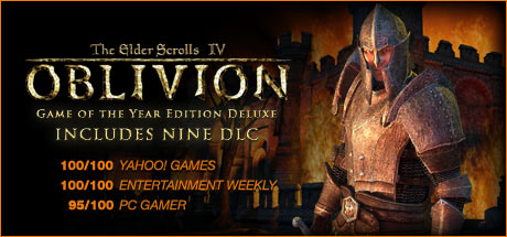 2621-the-elder-scrolls-iv-oblivion-goty-deluxe-edition-profile1581434110_1?1581434110