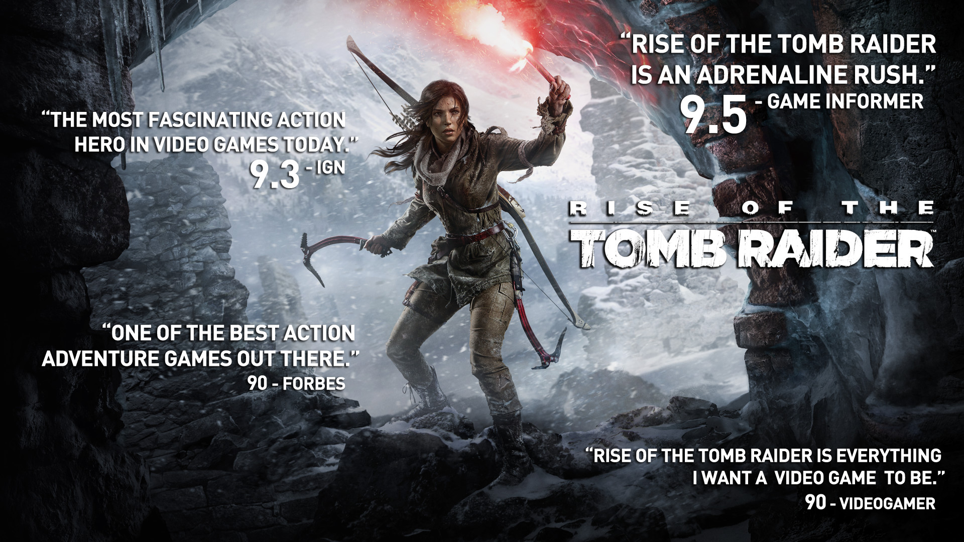 2625-rise-of-the-tomb-raider-20-years-celebration-edition-gallery-6_1