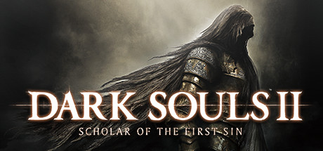 268-dark-souls-ii-scholar-of-the-first-sin-profile1542746334_1?1542746334