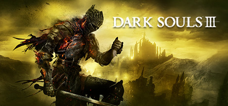269-dark-souls-iii-profile1542752591_1?1542752591