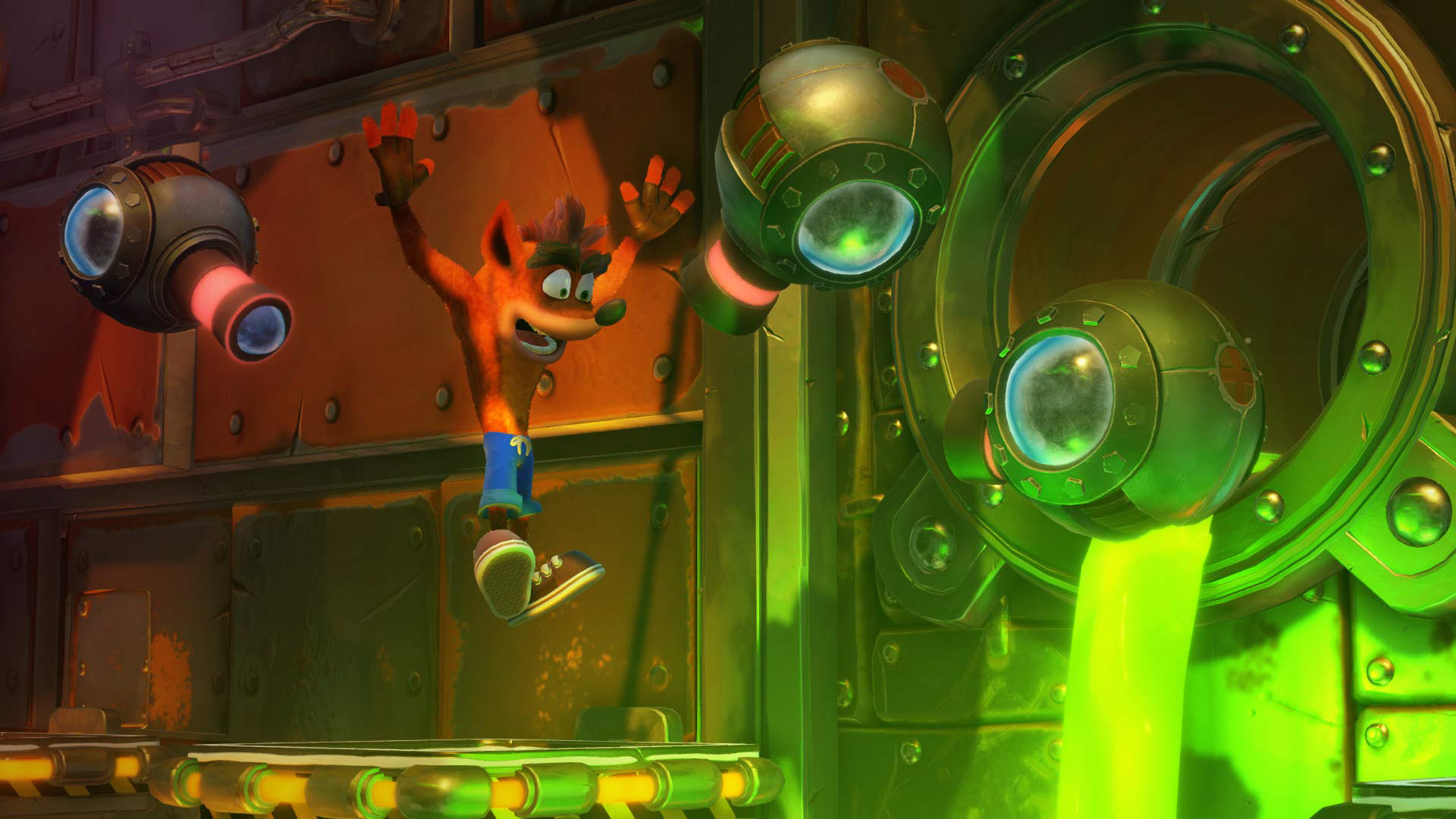 2707-crash-bandicoot-n-sane-trilogy-gallery-10_1