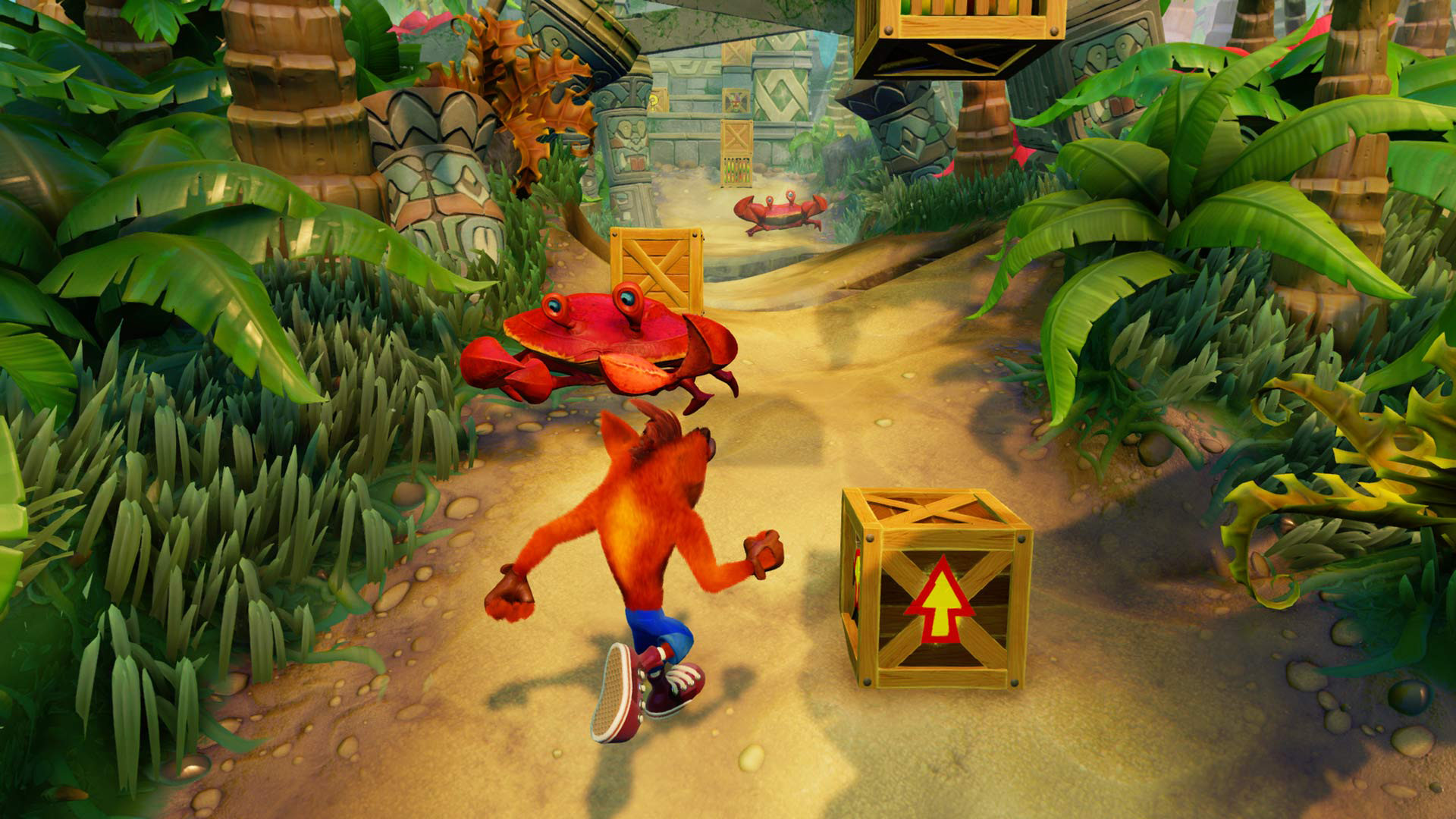 2707-crash-bandicoot-n-sane-trilogy-gallery-11_1