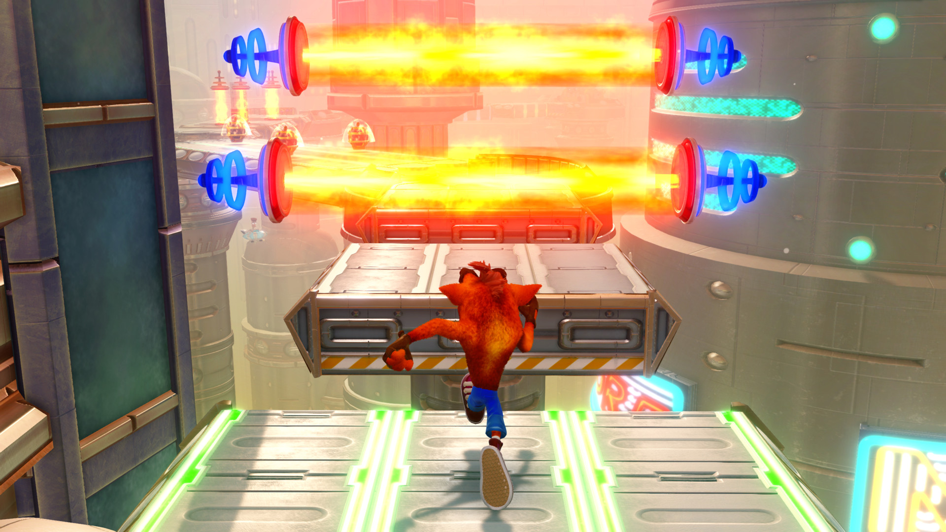 2707-crash-bandicoot-n-sane-trilogy-gallery-3_1