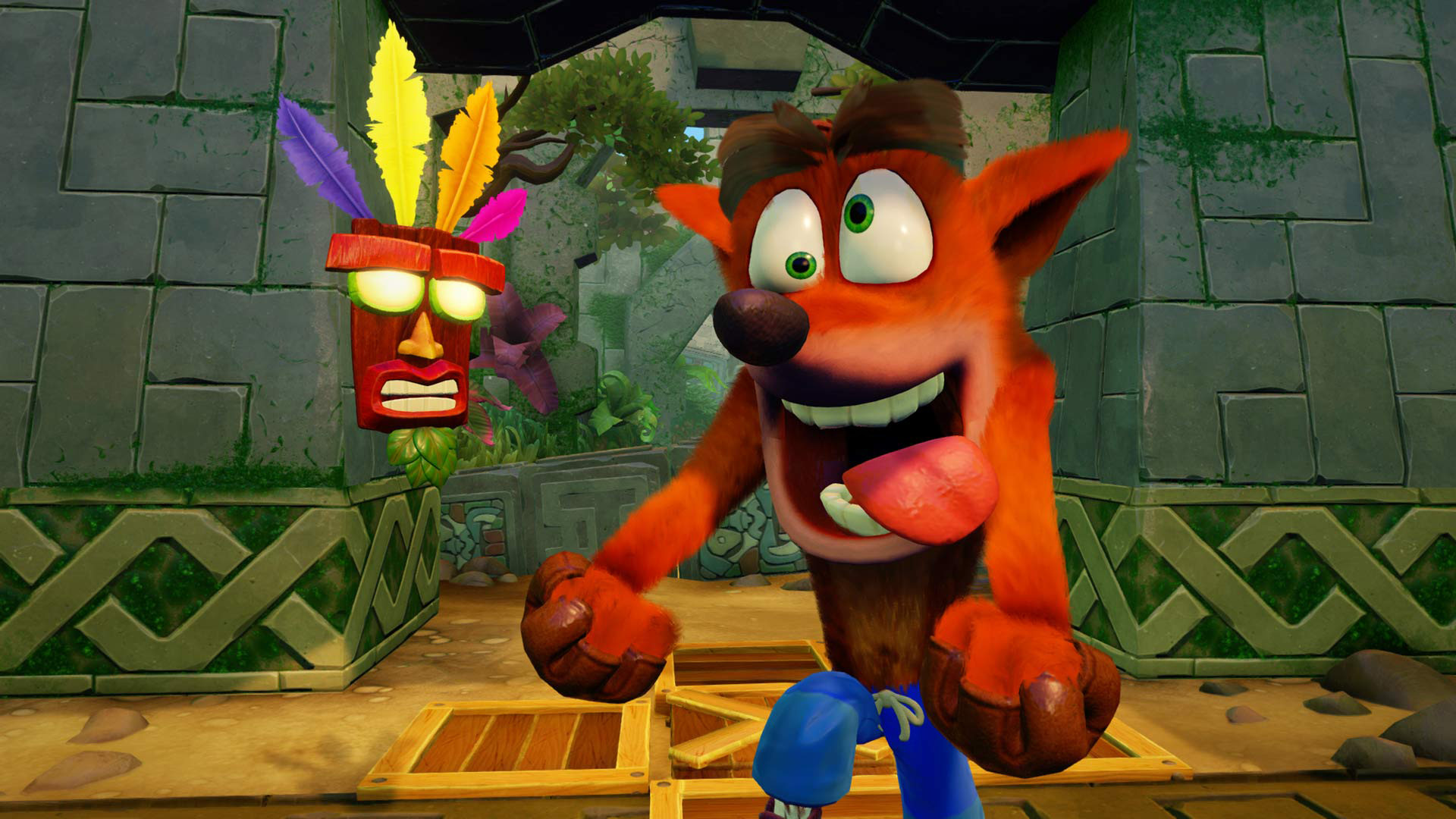 2707-crash-bandicoot-n-sane-trilogy-gallery-9_1
