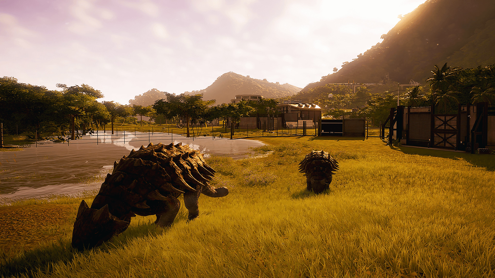 3073-jurassic-world-evolution-gallery-10_1