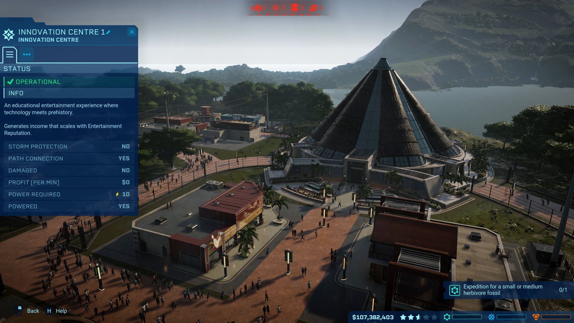 3073-jurassic-world-evolution-gallery-1_1