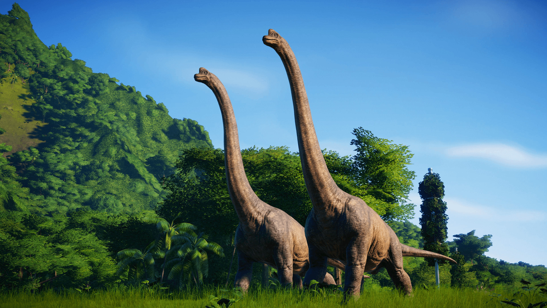 3073-jurassic-world-evolution-gallery-2_1