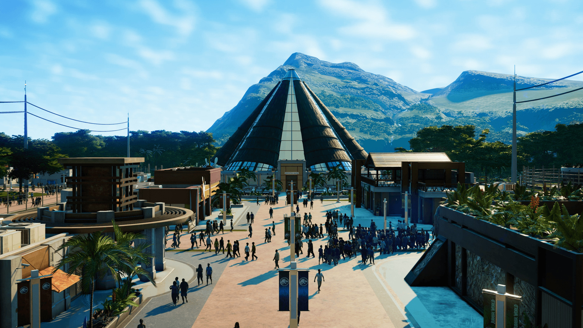 3073-jurassic-world-evolution-gallery-6_1