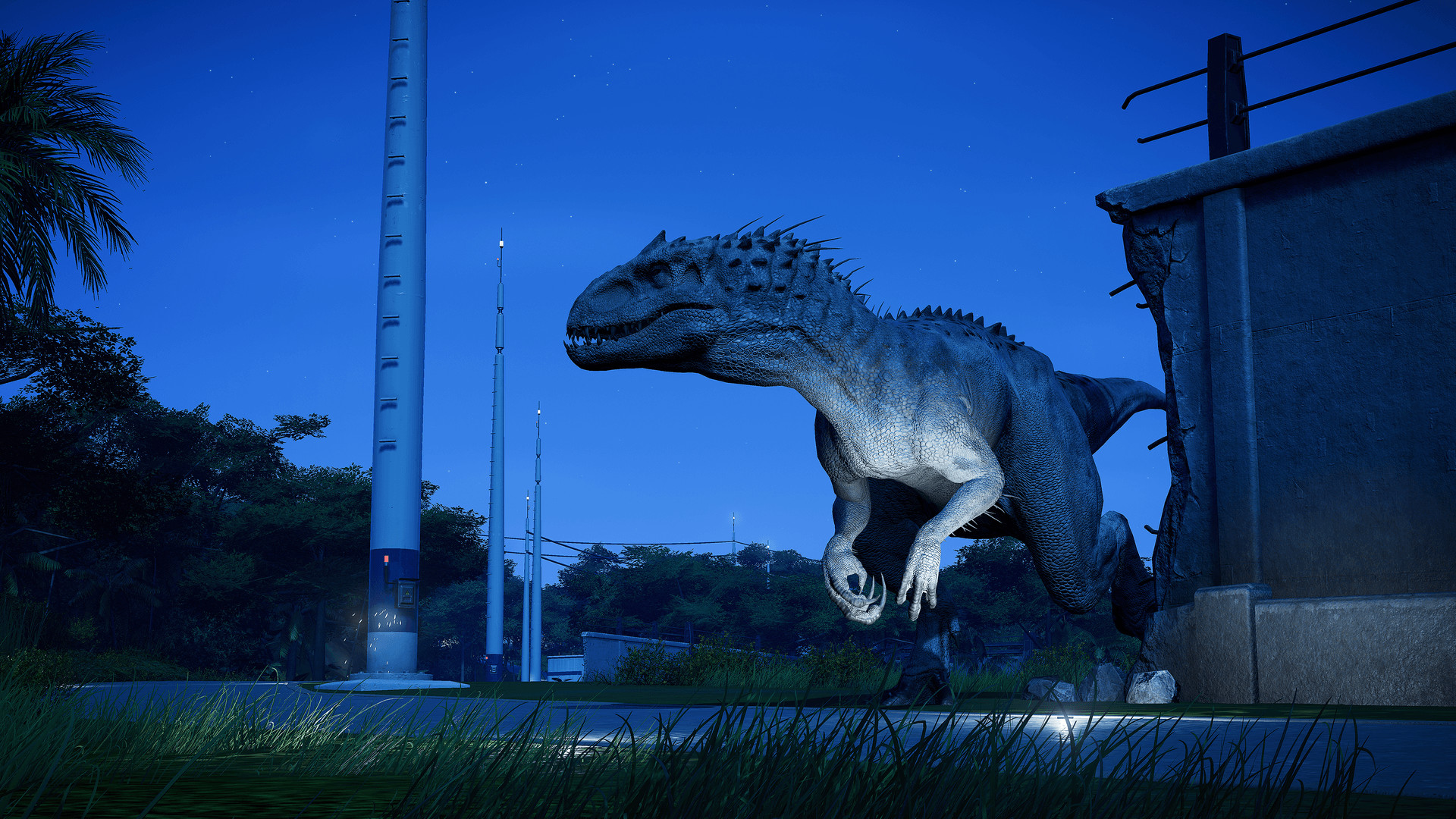 3073-jurassic-world-evolution-gallery-7_1
