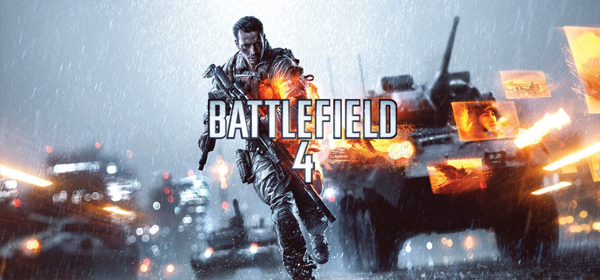 3079-battlefield-4-en-profile1553502030_1?1553502030