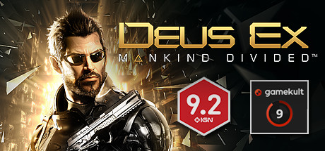 309-deus-ex-mankind-divided-profile1542746495_1?1542746495