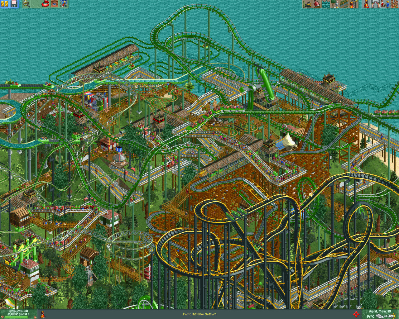 3118-rollercoaster-tycoon-2-triple-thrill-pack-gallery-0_1