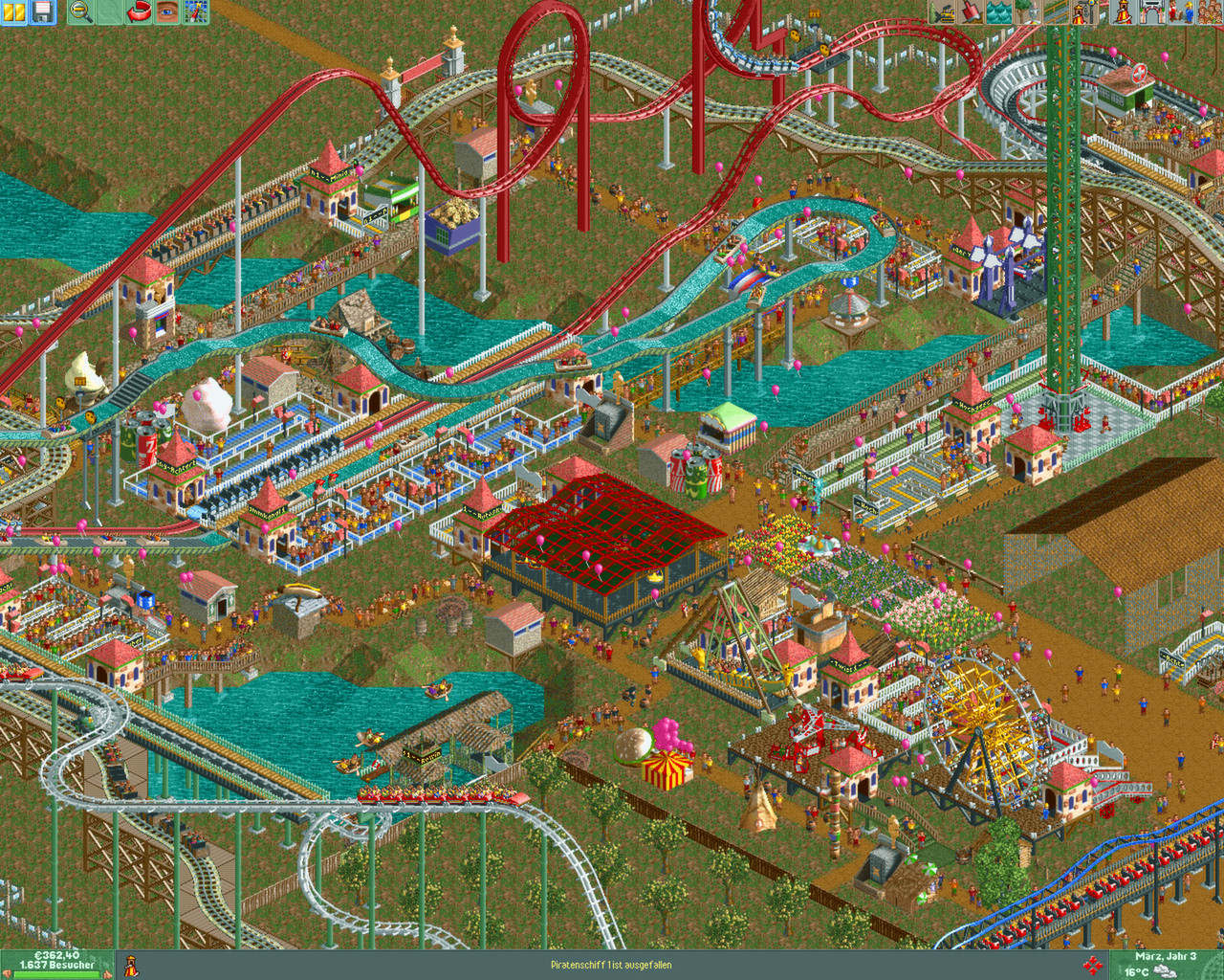 3118-rollercoaster-tycoon-2-triple-thrill-pack-gallery-1_1