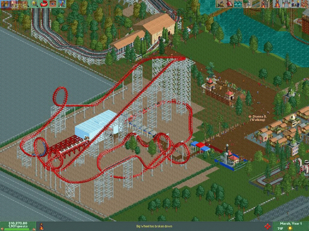 3118-rollercoaster-tycoon-2-triple-thrill-pack-gallery-2_1