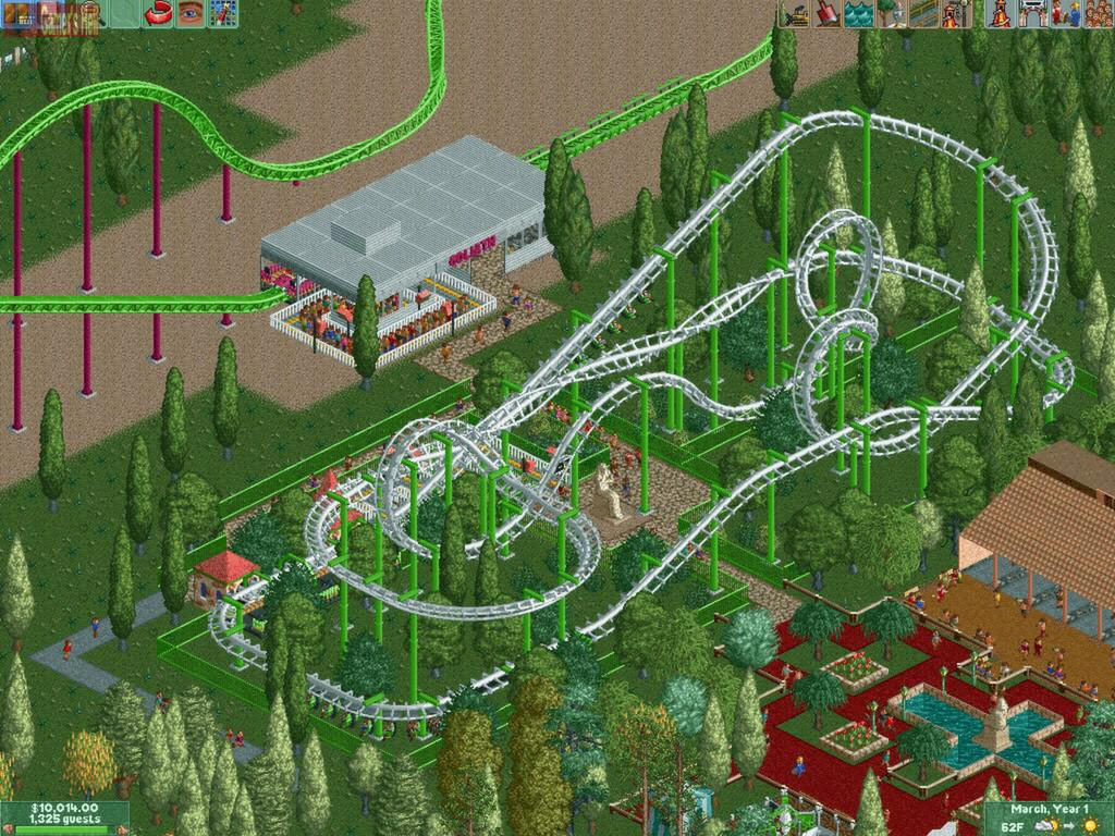3118-rollercoaster-tycoon-2-triple-thrill-pack-gallery-3_1
