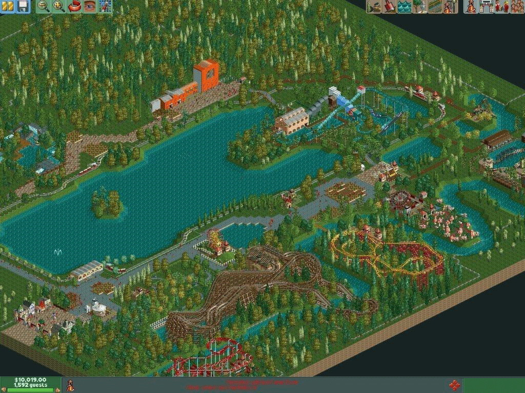 3118-rollercoaster-tycoon-2-triple-thrill-pack-gallery-4_1