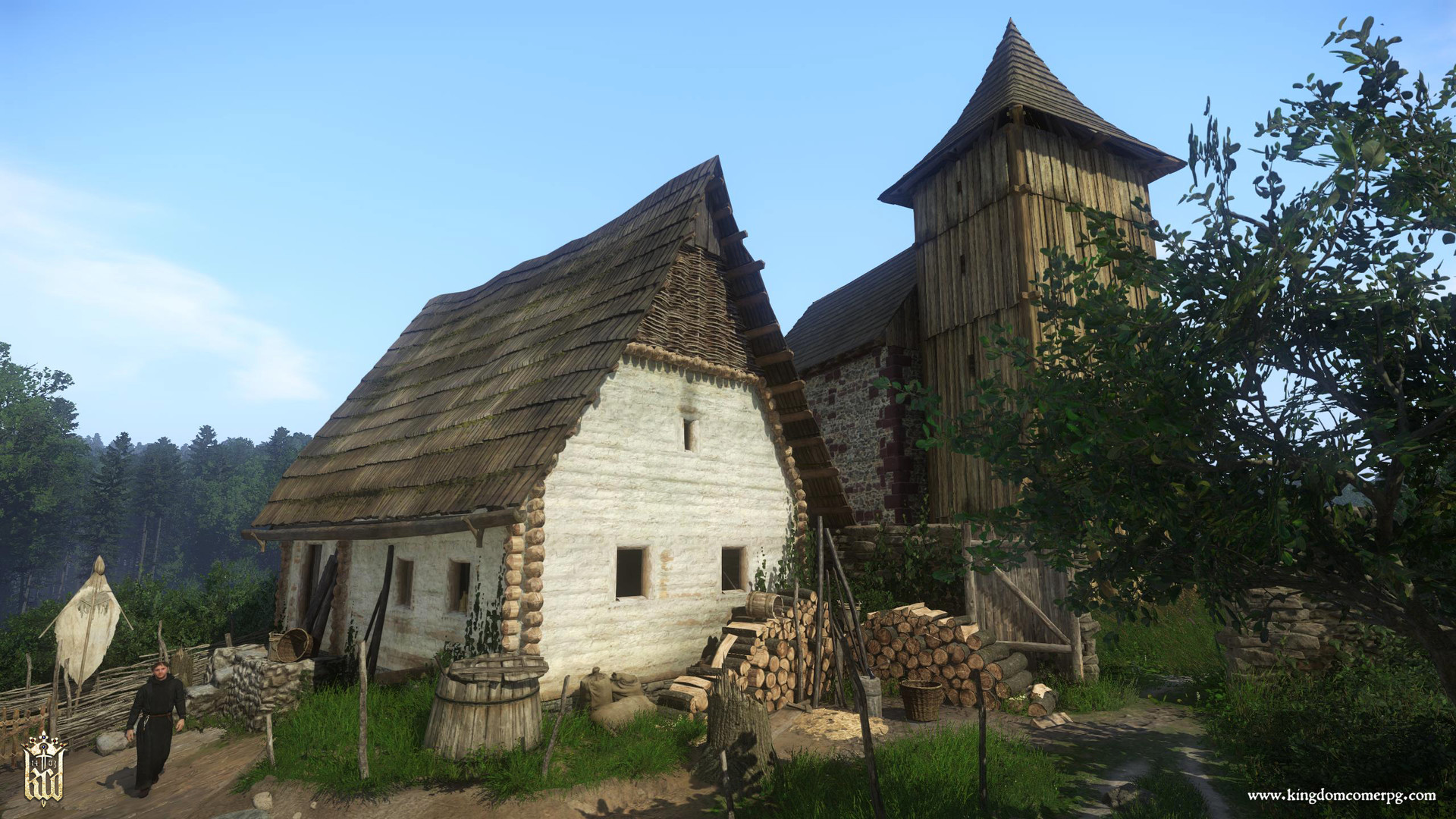 3150-kingdom-come-deliverance-from-the-ashes-gallery-2_1