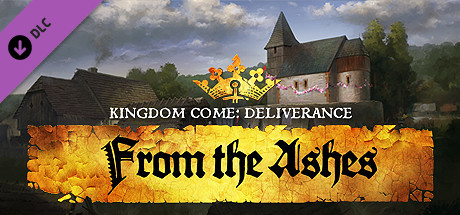 3150-kingdom-come-deliverance-from-the-ashes-profile_1