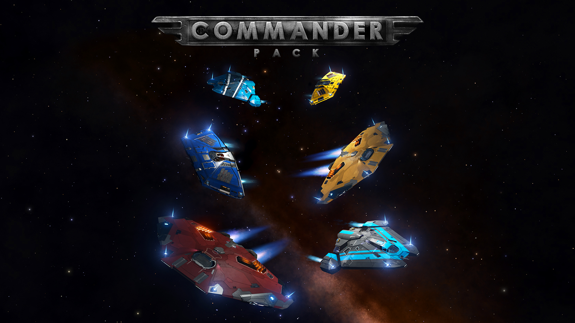 3158-elite-dangerous-commander-deluxe-edition-steam-gallery-0_1