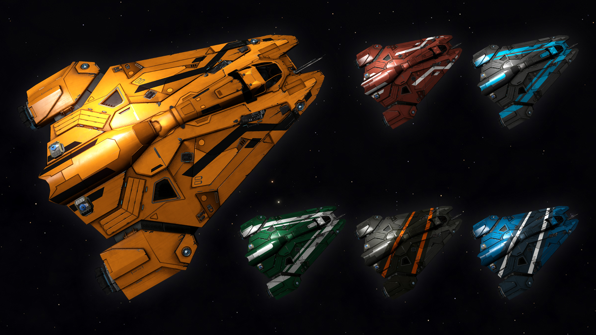 3158-elite-dangerous-commander-deluxe-edition-steam-gallery-1_1