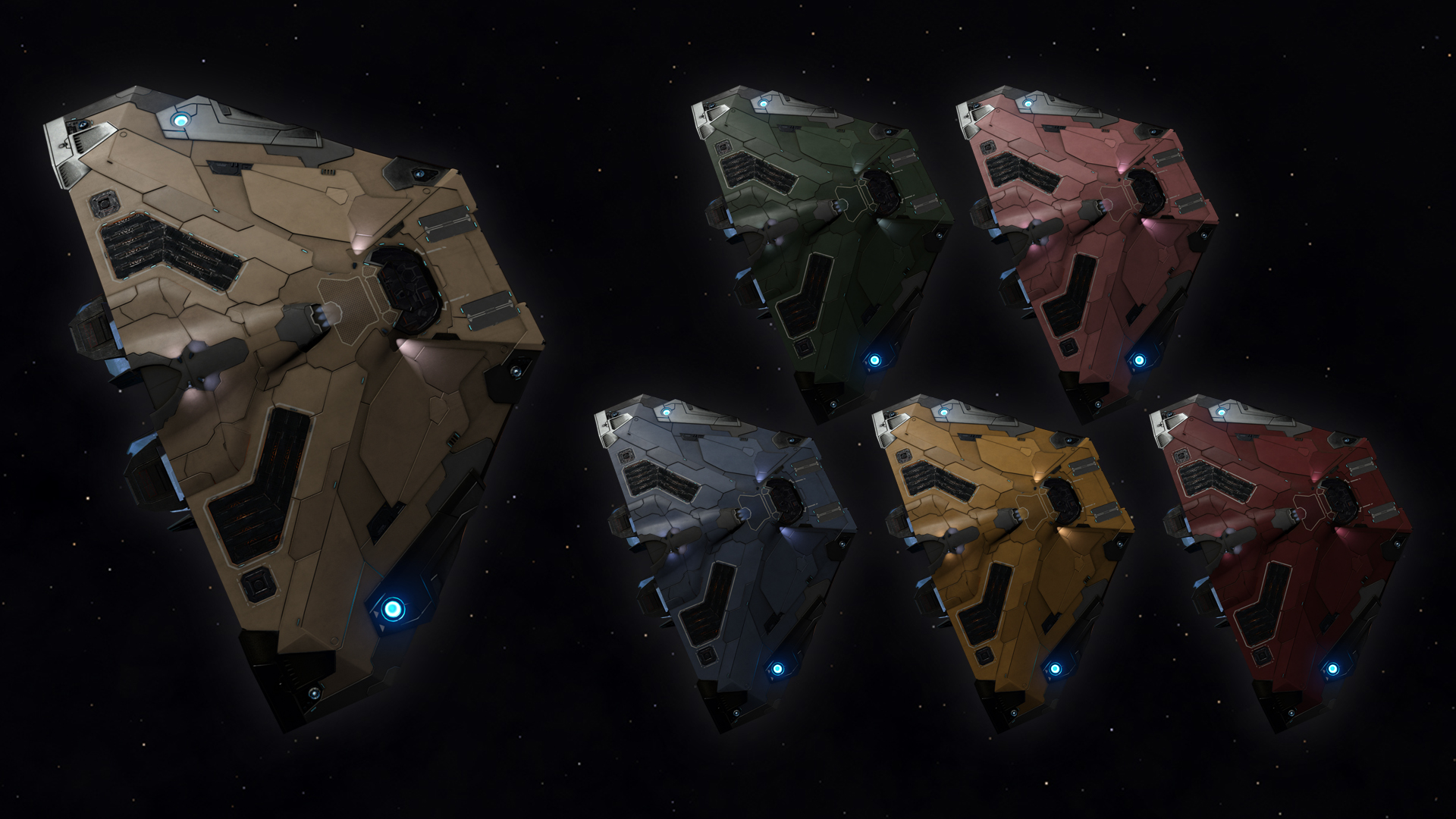3158-elite-dangerous-commander-deluxe-edition-steam-gallery-2_1
