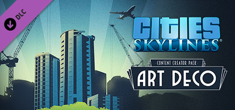 3181-cities-skylines-content-creator-pack-art-deco-profile_1