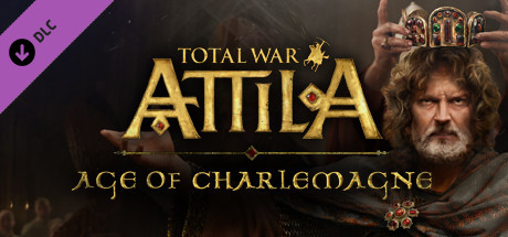 3189-total-war-attila-age-of-charlemagne-campaign-pack-key-steam-global-profile_1