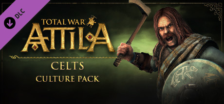 3190-total-war-attila-celts-culture-pack-key-steam-global-profile_1