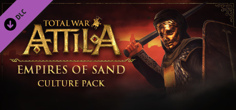 3191-total-war-attila-empires-of-sand-culture-pack-profile_1