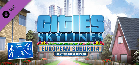 3205-cities-skylines-european-suburbia-profile_1