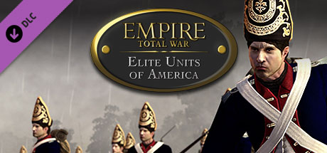 3223-empire-total-war-elite-units-of-america-profile_1