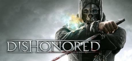 326-dishonored-profile1542749587_1?1542749587