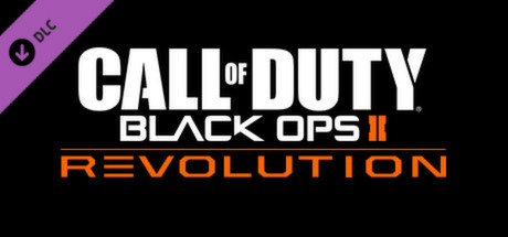 3277-call-of-duty-black-ops-2-revolution-profile_1
