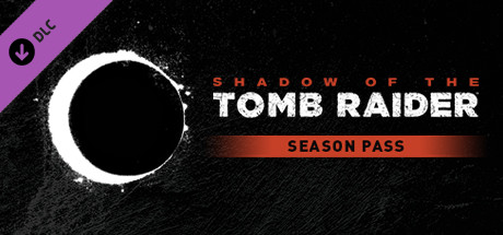 3286-shadow-of-the-tomb-raider-season-pass-profile_1