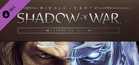 3302-middle-earth-shadow-of-war-expansion-pass-profile_1