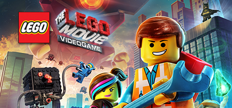 The LEGO Movie - Videogame (Xbox One)