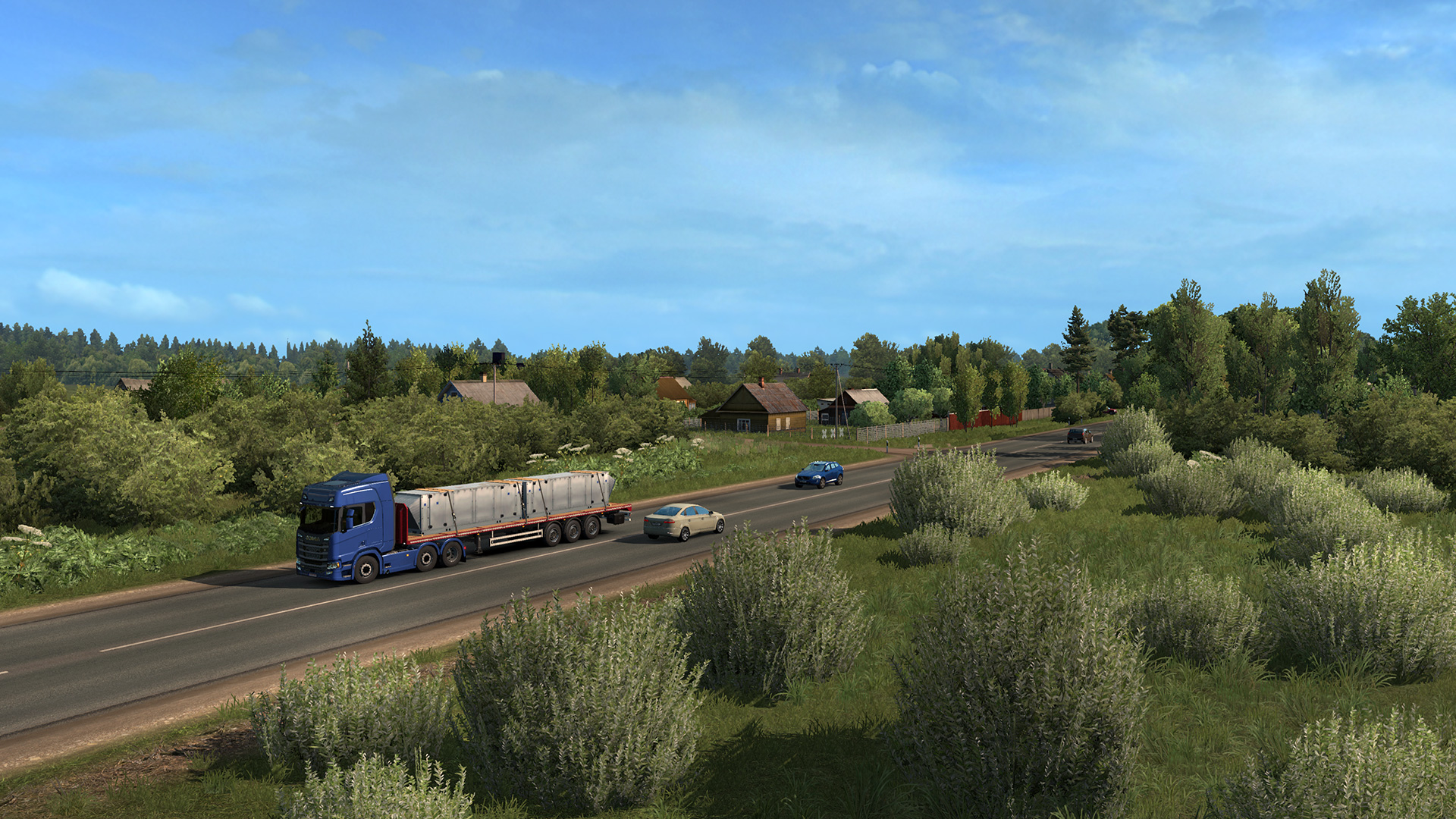 3384-euro-truck-simulator-2-beyond-the-baltic-sea-gallery-11_1